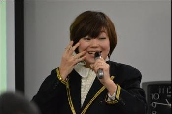 miyuki motizuki.jpg